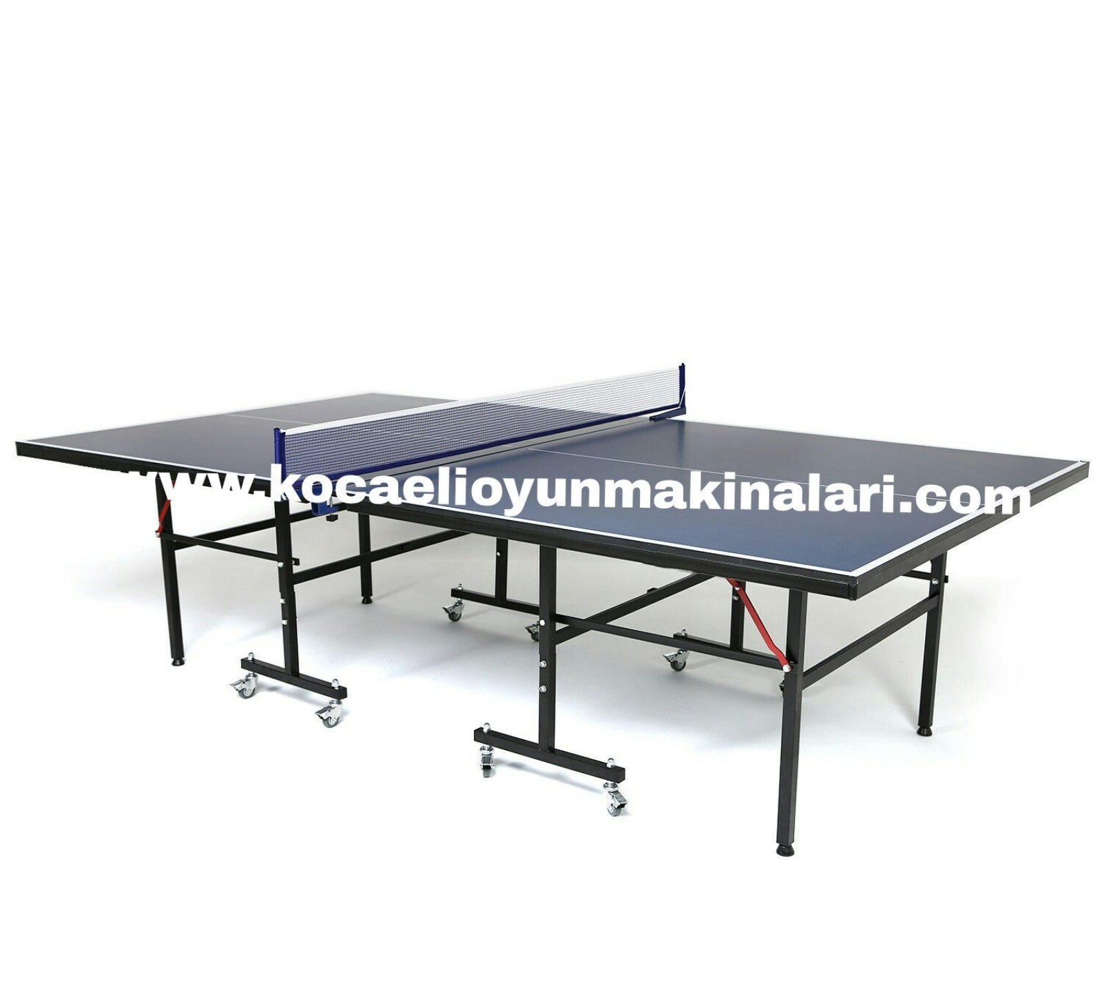 Masa tenisi pinpon masası table tennis